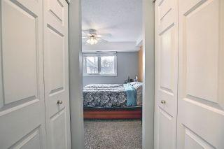 Photo 25: 303 9131 99 Street in Edmonton: Zone 15 Condo for sale : MLS®# E4252919
