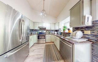 Photo 17: 24 Edforth Crescent NW in Calgary: Edgemont Detached for sale : MLS®# A1117288
