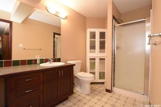 Photo 30: 412 Byars Bay North in Regina: Westhill Park Residential for sale : MLS®# SK796223