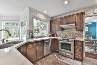 Photo 10: 5387 RUGBY Street in Burnaby: Deer Lake House for sale (Burnaby South)  : MLS®# R2620350
