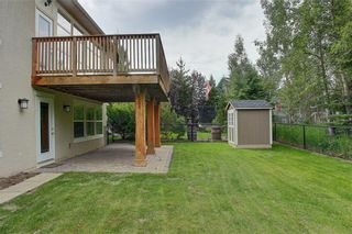 Photo 30: 86 Discovery Ridge Boulevard SW in Calgary: Discovery Ridge Detached for sale : MLS®# A1091583