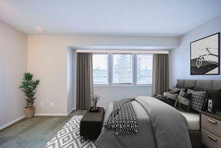 Photo 16: 678 Regal Park NE in Calgary: Renfrew Row/Townhouse for sale : MLS®# A1103366