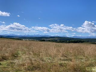 Photo 12: 10 176142 Hwy 549 W: Rural Foothills County Land for sale : MLS®# A1117268