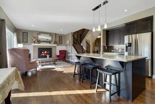 Photo 10: 3119 WINSPEAR Crescent in Edmonton: Zone 53 House for sale : MLS®# E4266407