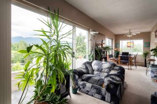 Photo 33: 71 2002 ST JOHNS Street in Port Moody: Port Moody Centre Condo for sale : MLS®# R2462459