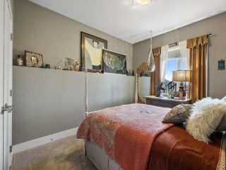Photo 39: 22 460 AZURE PLACE in Kamloops: Sahali House for sale : MLS®# 164428