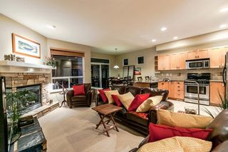 """Photo 9: 133 FERNWAY Drive in Port Moody: Heritage Woods PM 1/2 Duplex for sale in """"ECHO RIDGE"""" : MLS®# R2204262"""