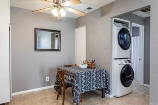 Photo 11: 49 Via Terrano in Rancho Santa Margarita: Residential Lease for sale (R2 - Rancho Santa Margarita Central)  : MLS®# OC21175818
