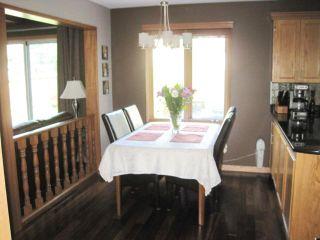 Photo 4: 144 KIRKBRIDGE Drive in WINNIPEG: Fort Garry / Whyte Ridge / St Norbert Residential for sale (South Winnipeg)  : MLS®# 1016371
