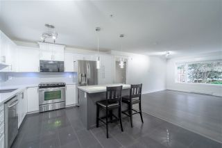 """Photo 2: 108 2955 DIAMOND Crescent in Abbotsford: Abbotsford West Condo for sale in """"WESTWOOD"""" : MLS®# R2541464"""