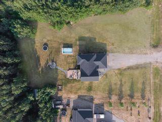 Photo 39: #2 61120 Rge Rd 465: Rural Bonnyville M.D. House for sale : MLS®# E4255023