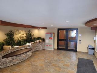 Photo 18: 218 30 Discovery Ridge Close SW in Calgary: Discovery Ridge Apartment for sale : MLS®# A1126368