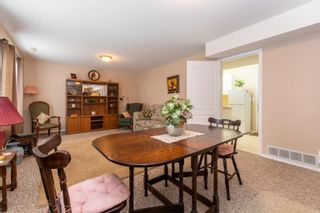 """Photo 34: 5432 HIGHROAD Crescent in Chilliwack: Promontory House for sale in """"PROMONTORY"""" (Sardis)  : MLS®# R2622055"""