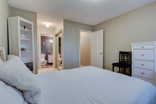 Photo 5: 202 8503 108 Street in Edmonton: Zone 15 Condo for sale : MLS®# E4253305
