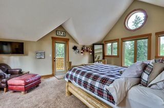 Photo 27: 251 Miskow Close: Canmore Detached for sale : MLS®# A1125152