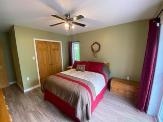 Photo 18: 294 Prospect Avenue in Kentville: 404-Kings County Residential for sale (Annapolis Valley)  : MLS®# 202113326