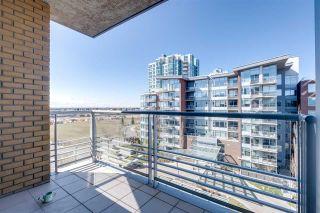 Photo 20: 601 2510 109 Street in Edmonton: Zone 16 Condo for sale : MLS®# E4245933