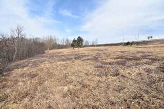 Photo 10: Lot Back road in Joggin Bridge: 401-Digby County Vacant Land for sale (Annapolis Valley)  : MLS®# 202106017