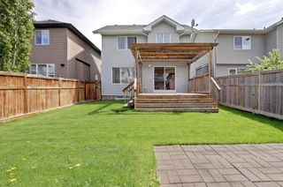 Photo 30: 45 AUBURN BAY Close SE in Calgary: Auburn Bay Detached for sale : MLS®# C4295751