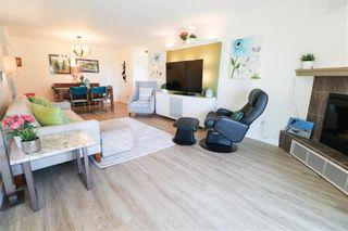 Photo 8: 309 93 Swindon Way in Winnipeg: Tuxedo Condominium for sale (1E)  : MLS®# 202018771