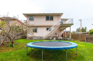 Photo 22: 788 Martin Rd in : SE High Quadra House for sale (Saanich East)  : MLS®# 868687