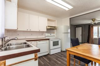 Photo 6: 146 DOUGLAS Crescent in Saskatoon: Confederation Park Residential for sale : MLS®# SK767374