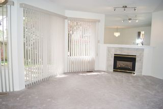 """Photo 9: 5 9253 122 Street in Surrey: Queen Mary Park Surrey Townhouse for sale in """"Kensington Gate"""" : MLS®# R2162184"""