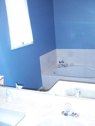 Photo 13: 16593 79A Ave Surrey: House for sale (Fleetwood Tynehead)  : MLS®# F2519906
