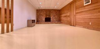 Photo 11: 8907 162 Street in Edmonton: Zone 22 House for sale : MLS®# E4243515