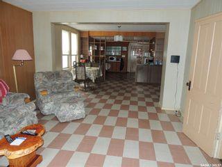 Photo 8: 1022 3rd Street in Estevan: City Center Residential for sale : MLS®# SK780043