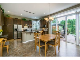 "Photo 6: 14570 58A Avenue in Surrey: Sullivan Station House for sale in ""Panorama"" : MLS®# R2101562"