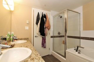 Photo 8: 411 11665 HANEY BYPASS in Maple Ridge: East Central Condo for sale : MLS®# R2263527