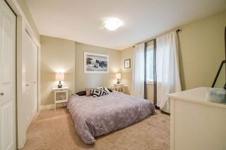 Photo 16: 3097 EASTVIEW Street in Abbotsford: Central Abbotsford House for sale : MLS®# R2191182