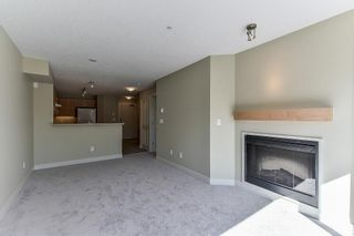 Photo 5: 340 10838 CITY PARKWAY in Surrey: Whalley Condo for sale (North Surrey)  : MLS®# R2209357