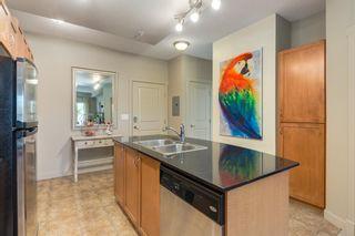 Photo 7: 2509 11811 Lake Fraser Drive SE in Calgary: Lake Bonavista Apartment for sale : MLS®# A1152043