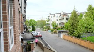 """Photo 24: 201 5430 201 Street in Langley: Langley City Condo for sale in """"The Sonnet"""" : MLS®# R2573824"""