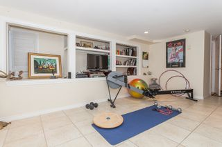 Photo 17: 15288 ROYAL Ave: White Rock Home for sale ()  : MLS®# F1442674