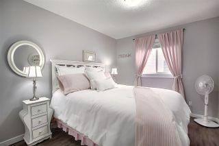 Photo 31: 42 Heatherglen Drive: Spruce Grove House for sale : MLS®# E4227855