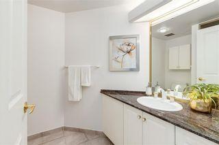 Photo 24: 604 837 2 Avenue SW in Calgary: Eau Claire Apartment for sale : MLS®# C4268169