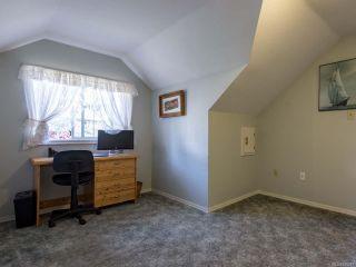Photo 34: 561 Washington Cres in COURTENAY: CV Courtenay East House for sale (Comox Valley)  : MLS®# 816449