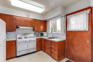 Photo 9: 4550 REID Street in Vancouver: Collingwood VE House for sale (Vancouver East)  : MLS®# R2143983