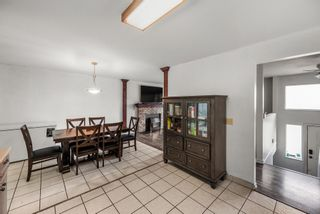Photo 12: 34608 IMMEL Street in Abbotsford: Abbotsford East House for sale : MLS®# R2615937
