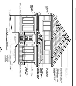 Photo 2: 7017 206TH Street in Langley: Willoughby Heights Land for sale : MLS®# R2335395