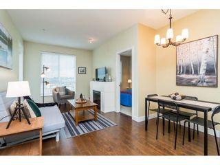 Photo 10: 320 15850 26 AVENUE in Surrey: Grandview Surrey Condo for sale (South Surrey White Rock)  : MLS®# R2325985