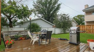 Photo 26: 5 6 NEILL Place in Regina: Douglas Place Residential for sale : MLS®# SK840076