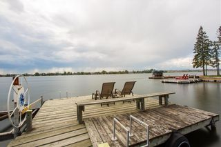 Photo 8: 291 EAST CHESTERMERE Drive: Chestermere Detached for sale : MLS®# A1060865