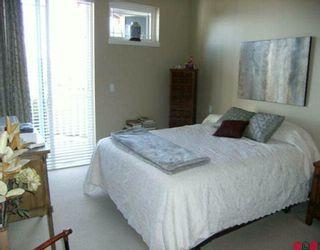 """Photo 6: 405 15392 16A Avenue in Surrey: King George Corridor Condo for sale in """"Ocean Bay Villa"""" (South Surrey White Rock)  : MLS®# F2924326"""