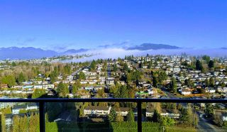"Photo 20: 2502 5611 GORING Street in Burnaby: Central BN Condo for sale in ""LEGACY"" (Burnaby North)  : MLS®# R2422297"