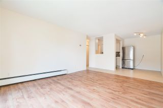 """Photo 9: 204 610 THIRD Avenue in New Westminster: Uptown NW Condo for sale in """"JAE MAR COURT"""" : MLS®# R2576817"""