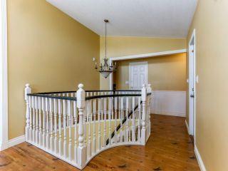 Photo 3: 11426 PEMBERTON Crescent in Delta: Annieville House for sale (N. Delta)  : MLS®# F1437683